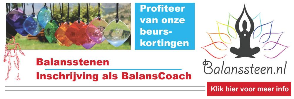 Balanssteen.nl