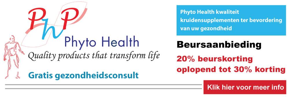 Phyto Health