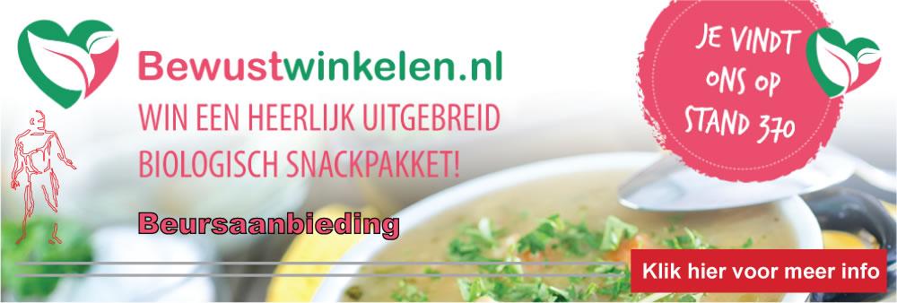 Bewustwinkelen.nl