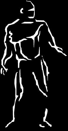 it-logo10