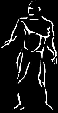 it-logo11