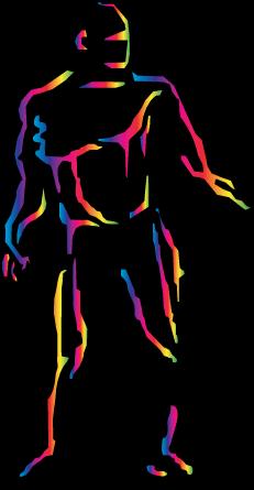 it-logo8