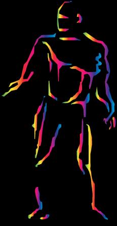 it-logo9