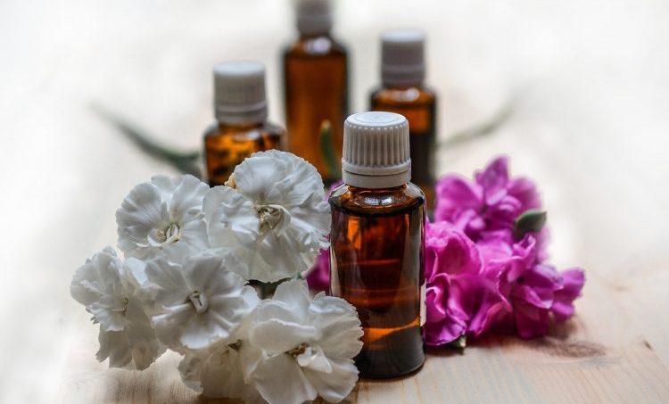 Nieuwe PDQ-informatie over aromatherapie bij kanker (gratis beschikbaar)