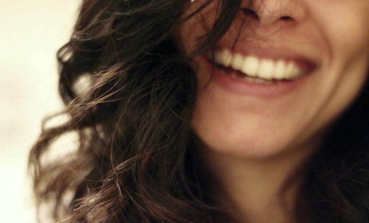 Chronische tandvleesproblemen en ayurveda