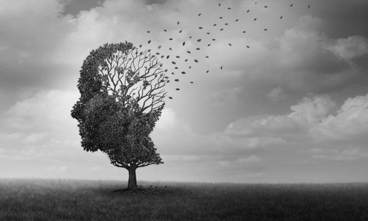Vitamine B12 bij ziekte van Alzheimer