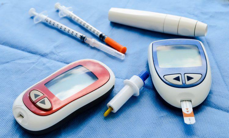 Verschillende vormen van insulineresistentie