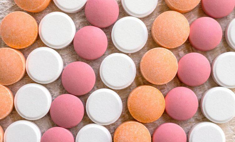 Let bij gebruik protonpompremmers op voedingsdeficiënties