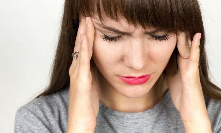 Probiotica bij migraine?