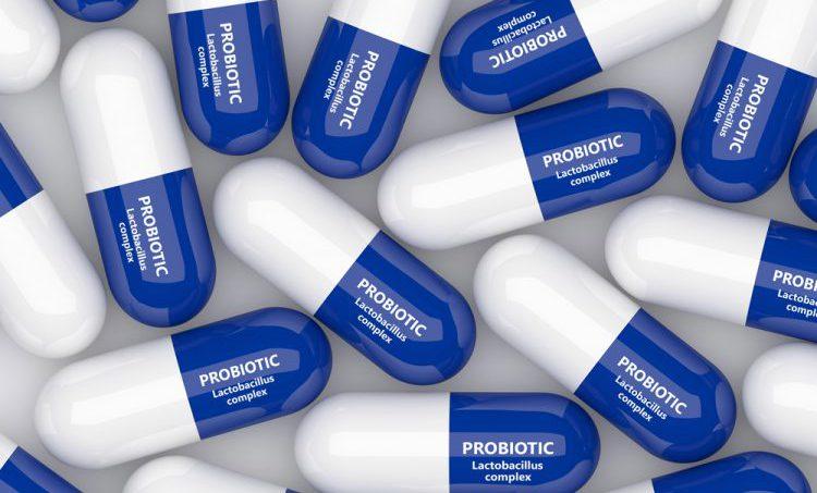 Discussie over probiotica opgelaaid door twee studies