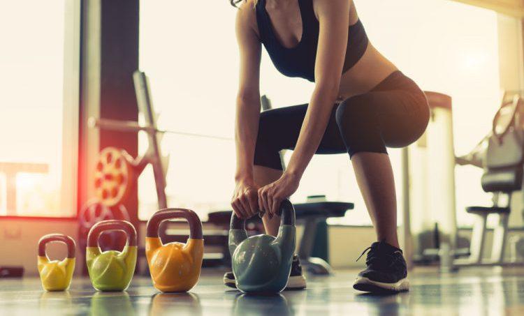 Gecombineerde behandeling beweging en vasten bij hart- en vaatziekten