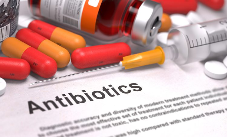 Praktische richtlijn ontwikkeld voor probiotica bij antibiotica-geassocieerde diarree