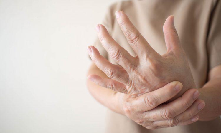 Vitamine B6 van belang voor groep reumapatiënten