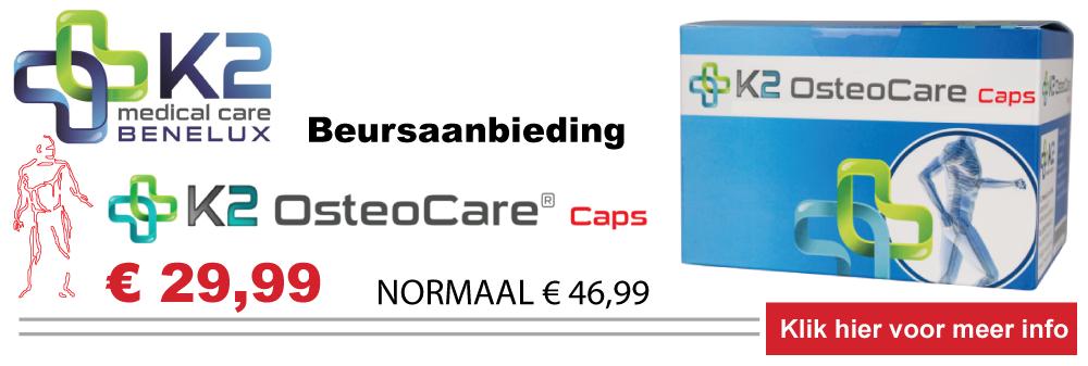 K2 Medical Care Benelux