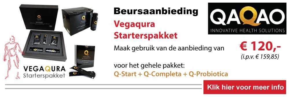 Qaqao Nederland