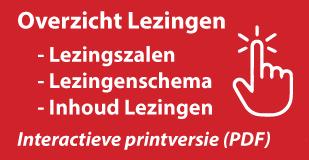 Lezingen 2019 Print