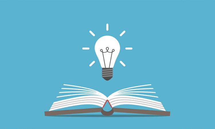 Standaardboek voor Integrative Medicine van David Rakel