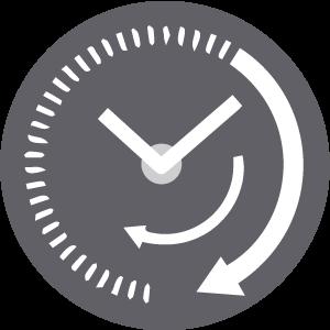 tijdvakken