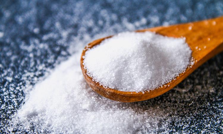 Natrium, hypertensie en het darmmicrobioom