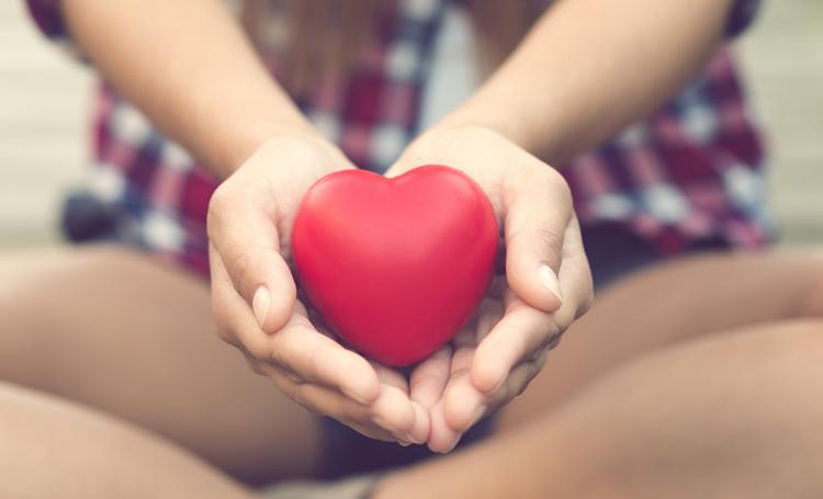 Mindfulness verbetert altruïsme