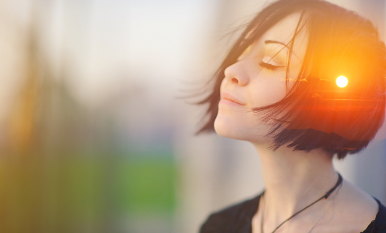 Helpt mindfulness volwassenen met ADHD?