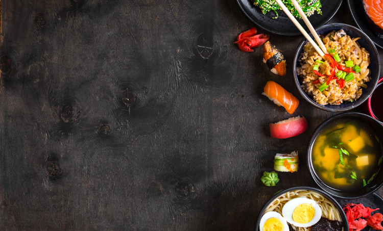 Helpt ontstekingsremmende voeding de ernst van Covid-19 verminderen?
