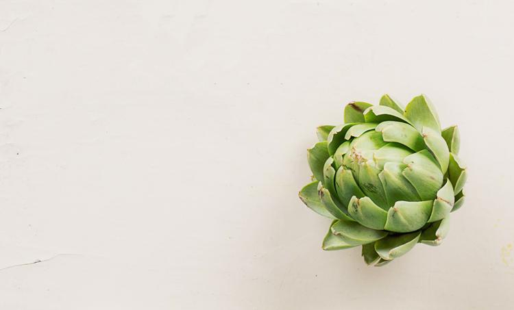 Artisjok, metformine en vitamine E bij NAFLD