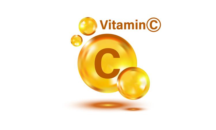 Vitamine C voor mentale vitaliteit